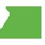 GranCanariaBoatTrips.es Tu tienda online de productos veraniegos y souvenirs de gran canaria