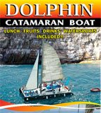 Find Gran Canaria boat trips in your Hotel