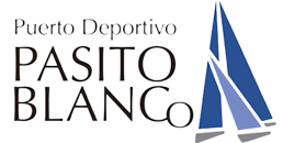 Pasito Blanco :: Harbours in Gran Canaria